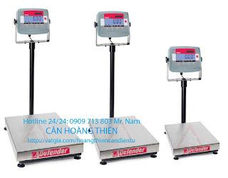 cân bàn điện tử ohaus t23p 150kg