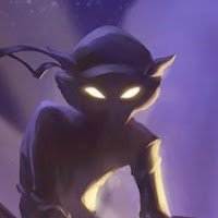 Halvor Remole's avatar