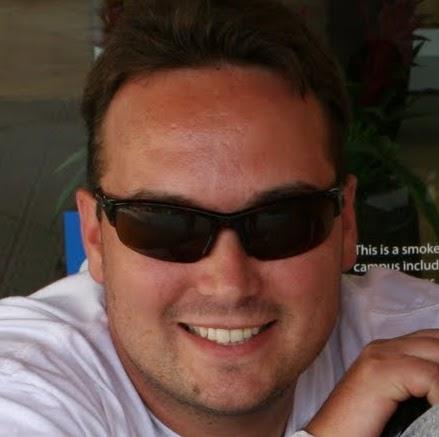 Michael Giangrande