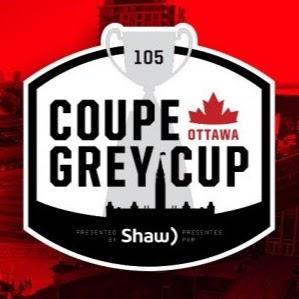 Grey Cup Live 2018