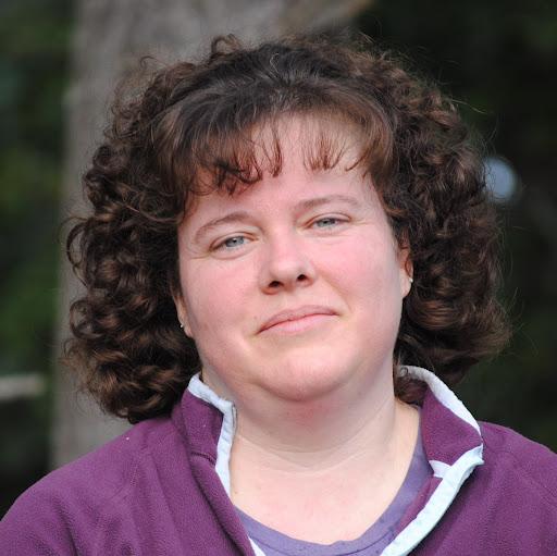 Michele Marshall