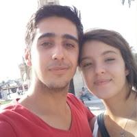 Ömer Baydak kullanıcısının profil fotoğrafı