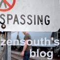 zensouth's blog
