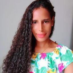 Gracieli Santos