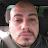 Christian Alegria avatar image