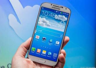 Samsung integrará suite de seguridad en sus teléfonos