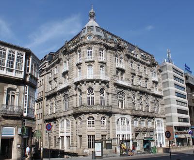 04.c-Edificio+El+Moderno.JPG