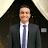 Andrew Emad avatar image