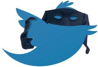 Twitter también rastrea a sus usuarios