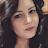 Kristen Gilbert avatar image