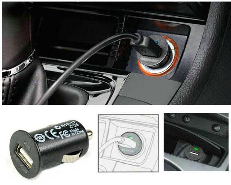 автомобильное зарядное купить