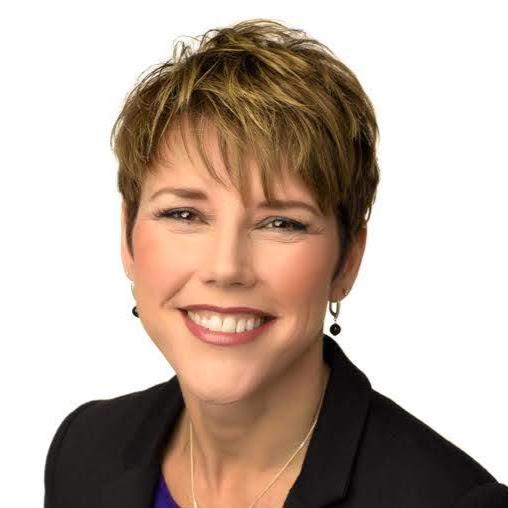 Christina Barr