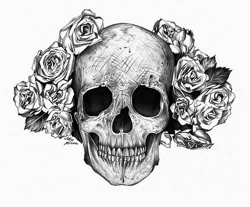 56 Great Rose Tattoo Ideas When Life Meets Style