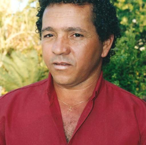 Evilasio B. Santos
