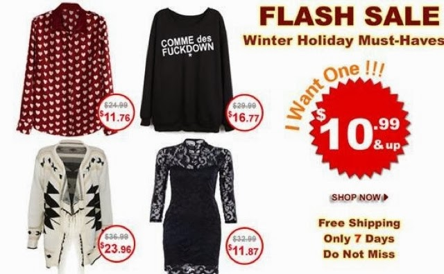 http://www.romwe.com/flashsale/activeleft?active_id=177?fashionerza