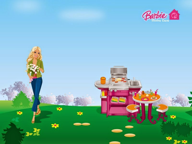 barbie-(28)