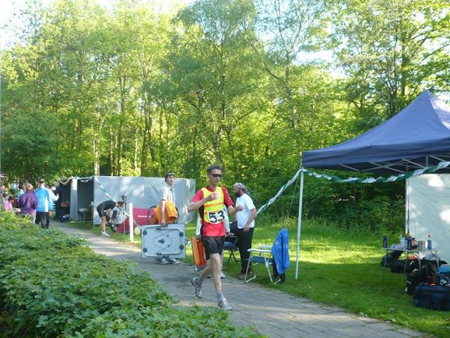 24h/100EM/100km/50EM/50km; Schiedam(NL): 26-27/05/2012 P1160962