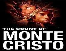 فيلم The Count of Monte Cristo