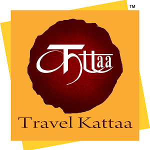 Who is Travel Kattaa Tours & Travels?