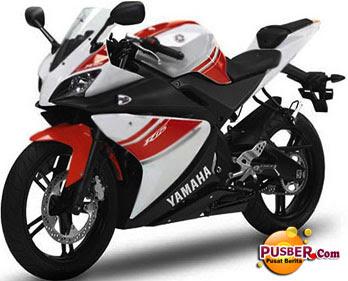 348 x 281 · 57 kB · jpeg, Tag: Motor Yamaha YZF R250 • Yamaha YZF ...