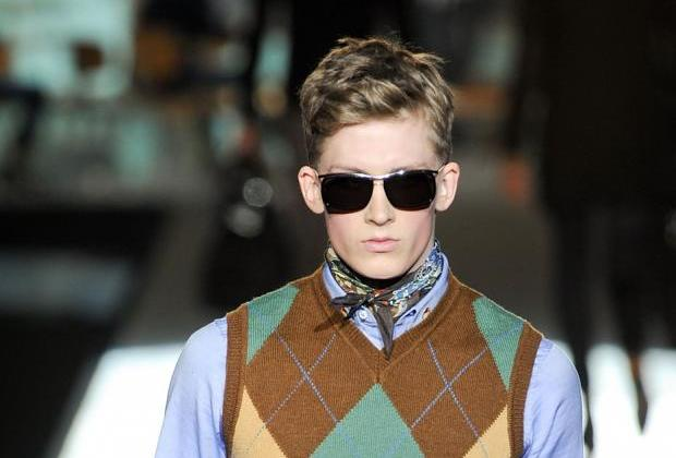 dsquared2_men_sunglasses_fall_winter_2012