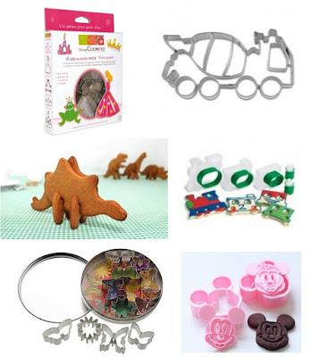 selection-emporte-pieces-presentation-assiette-bebe