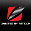 Mtech C