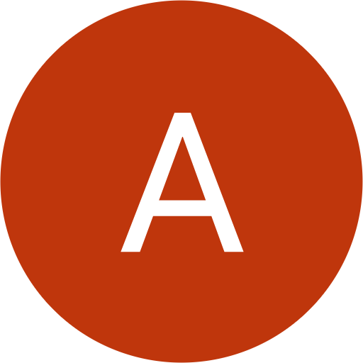 Attila Tomkovics
