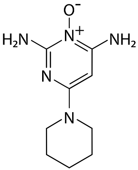Tugain Foam | Generic Rogaine | Dosage | Uses | Side effects