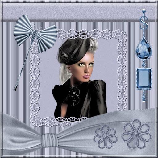 glamour8.jpg