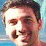 Gustavo Ruiz Rodrigues's profile photo