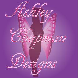 Ashley Chapman