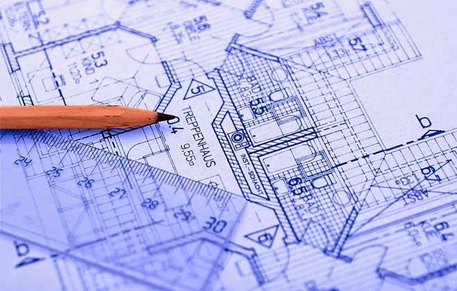 Dịch thuật chuyên ngành xây dựng, kiến trúc