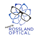 Inspired By Rossland Optical