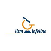 Ilem Infoline