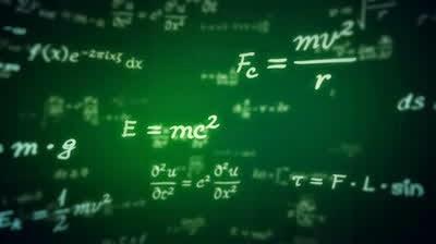 Relación de la física con otras ciencias