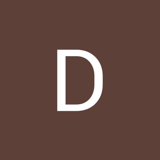 Dany Stecova's avatar
