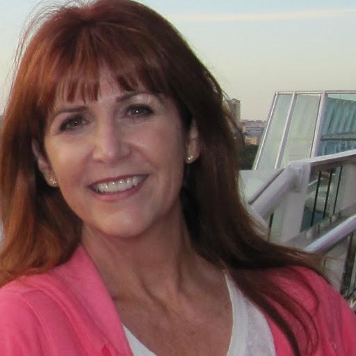 Sharon Leibowitz