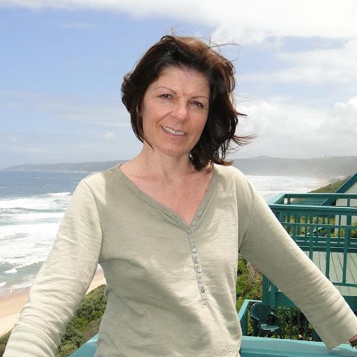 Liz Gibson