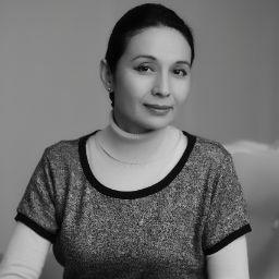 Платье никах альметьевск