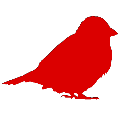 RedSparr0w