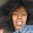 Leemah Holmes avatar image