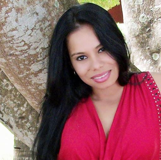 Orlen Mendez Photo 1