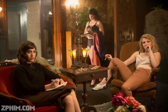 Ảnh trong phim Bậc Thầy Tình Dục - Masters of Sex Season 1 4