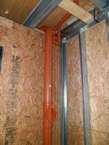 Construcción en seco con steel framing SAM_1710