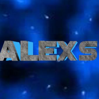 playx Gamer
