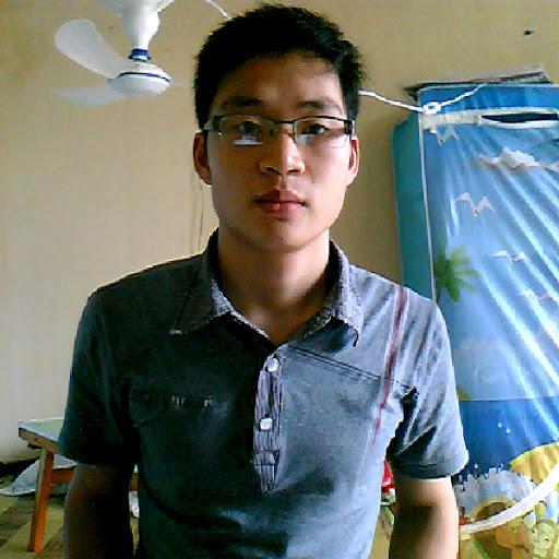 Tuan Ma Photo 25