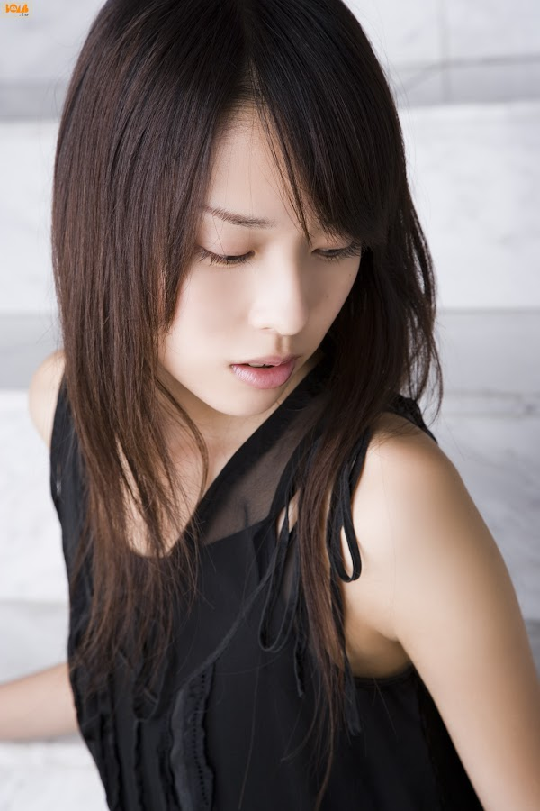 Erika Toda part 3:picasa0
