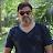 suresh hariharasundaram avatar image
