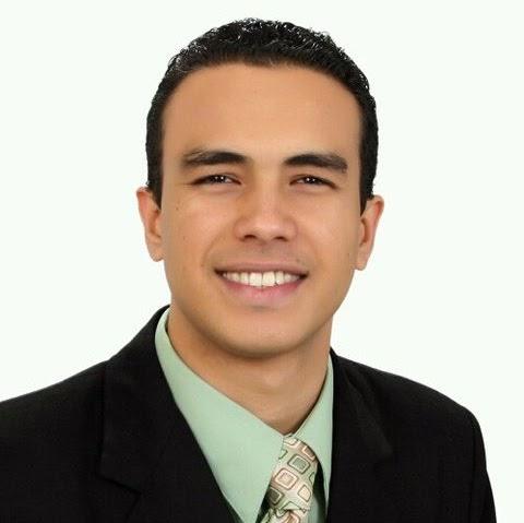 Wellington Diaz